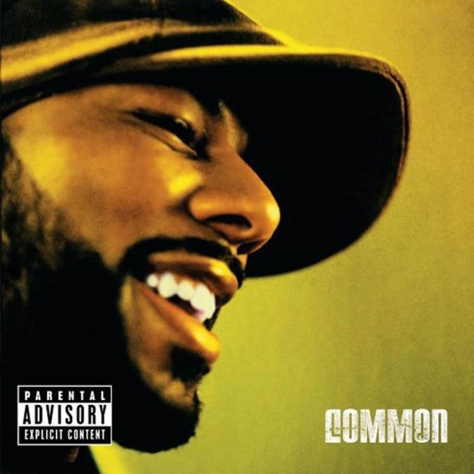 Common «Be» @@@@@