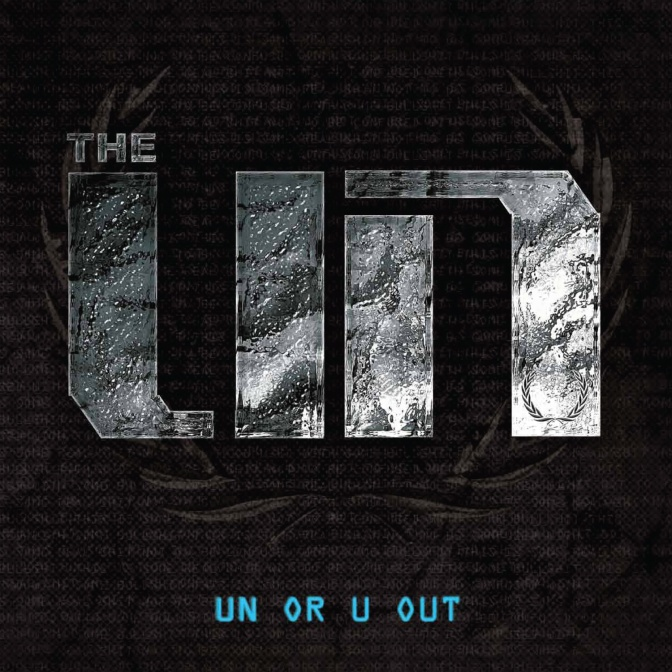 The UN « UN or U Out » @@@@½