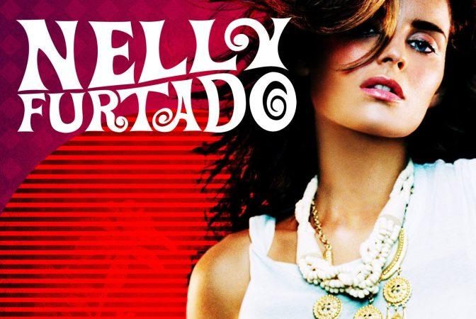Nelly Furtado «Loose» @@@@