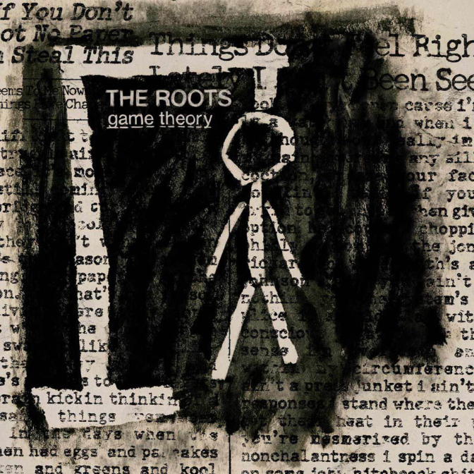 The Roots « Game Theory » @@@@@
