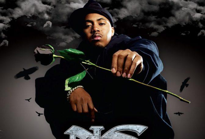 Nas «Hip Hop is Dead» @@@@