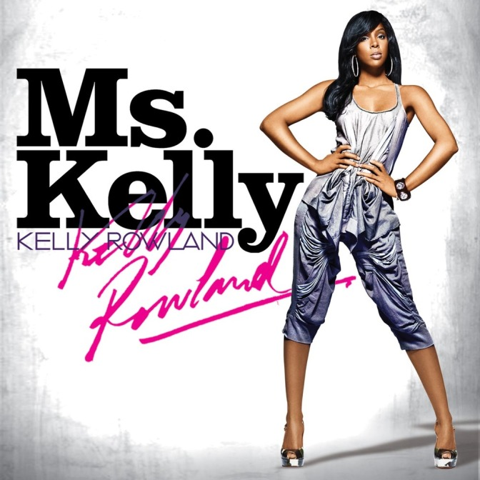 Kelly Rowland « Ms Kelly » @@@