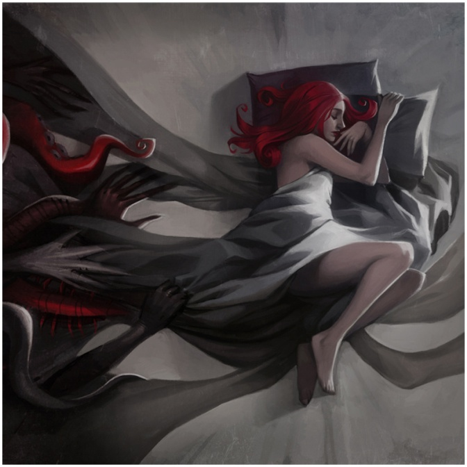 CunninLynguists « Oneirology » @@@@½