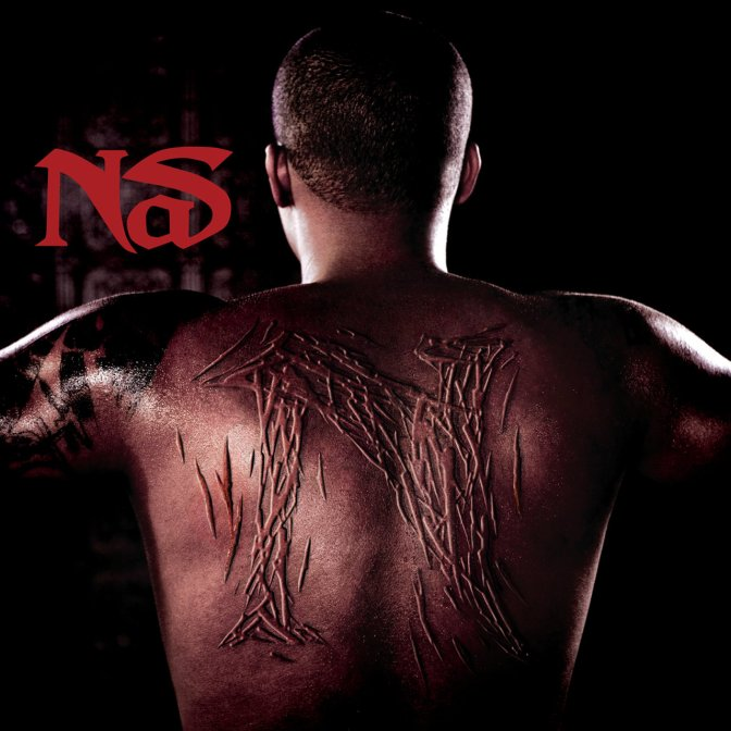 NaS (untitled) @@@@½