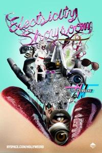 electric-album-poster