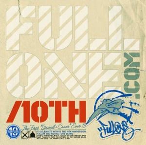 full_one_front_cover_cd_anniversary_sampler-1
