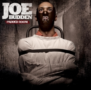 joebudden-padded-room