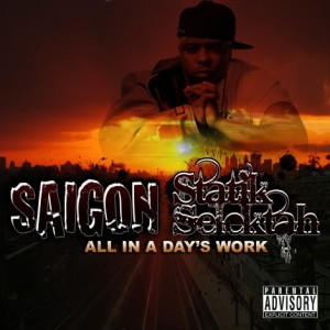 saigon__statik_selektah-all_in_a_days_work_2009