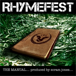 the_manual_front