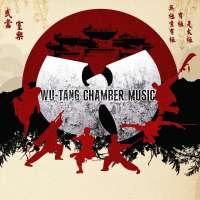 Wu Tang Clan Chamber Music 2009 Wutang-chamber-music