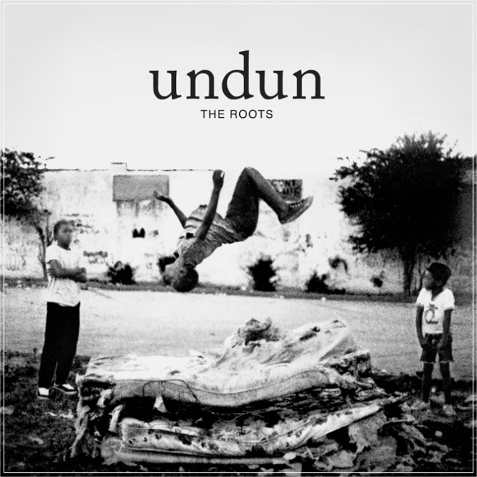 The Roots « undun » @@@@@