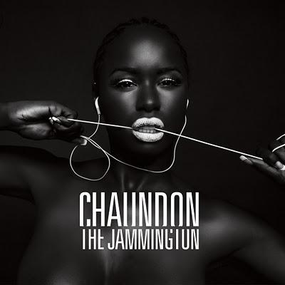 Chaundon «The Jammington» @@@½