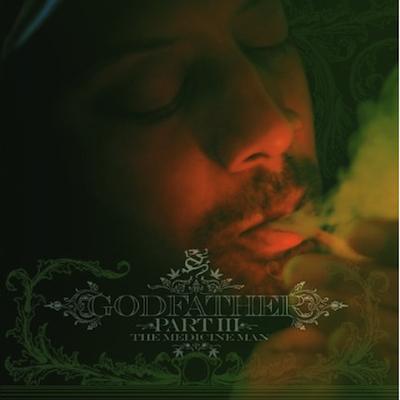 Godfather part III «The Medicine Man» @@@@