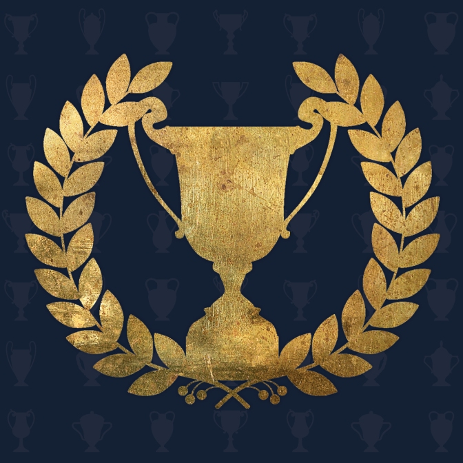 Apollo Brown & OC « Trophies » @@@@½