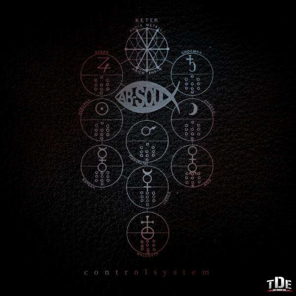 Ab-Soul «#controlsystem» @@@@