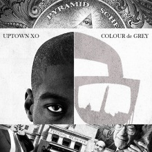 Colour-de-Grey
