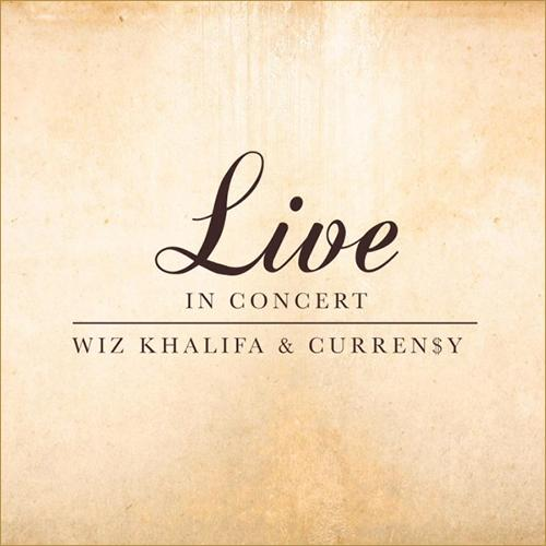 wiz-khalifa-currensy-live-in-concert