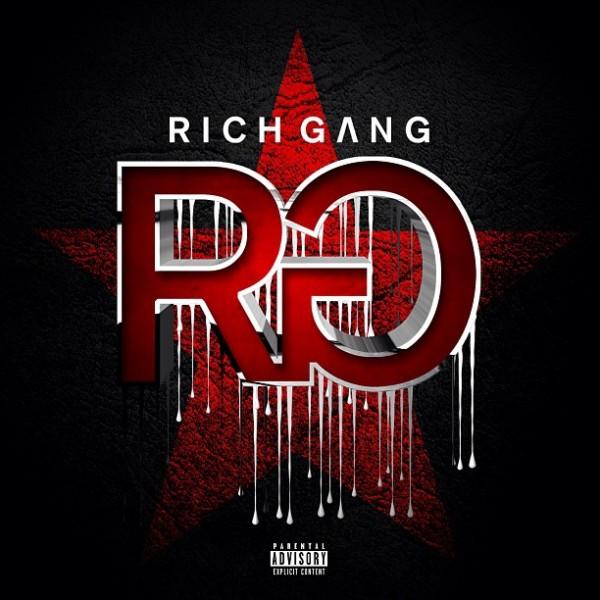 Rich Gang @½