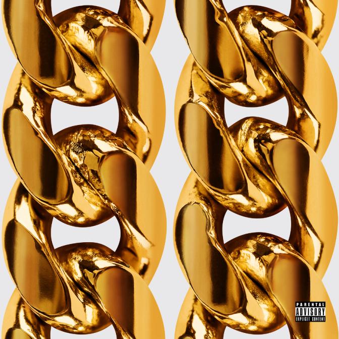 2 Chainz «B.O.A.T.S. II: #METIME» @@@½