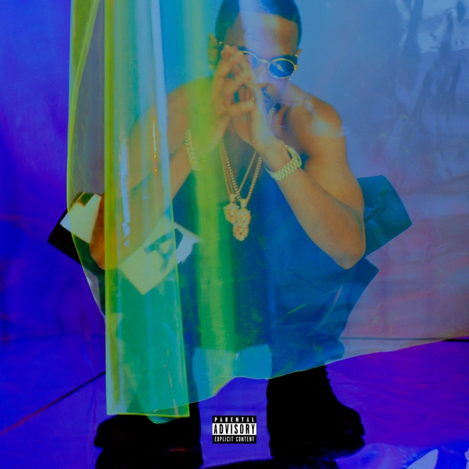 Big Sean « Hall of Fame » (deluxe edition) @@