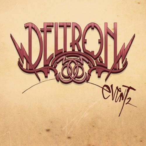 Deltron-3030-Event-II