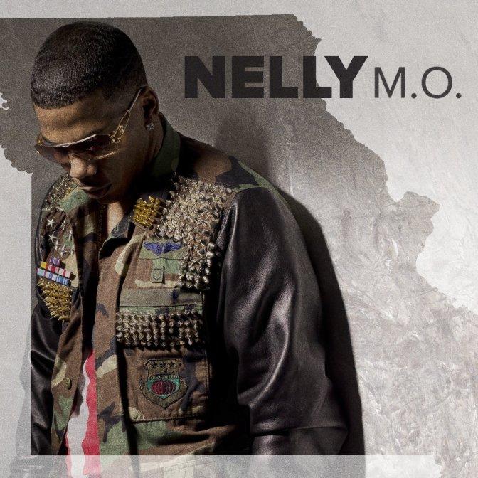 Nelly «M.O.» @@
