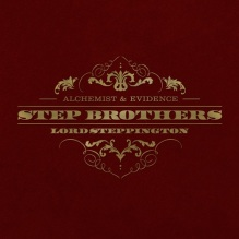 Step_Brothers_Lord_Steppington