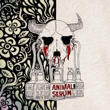animalserum