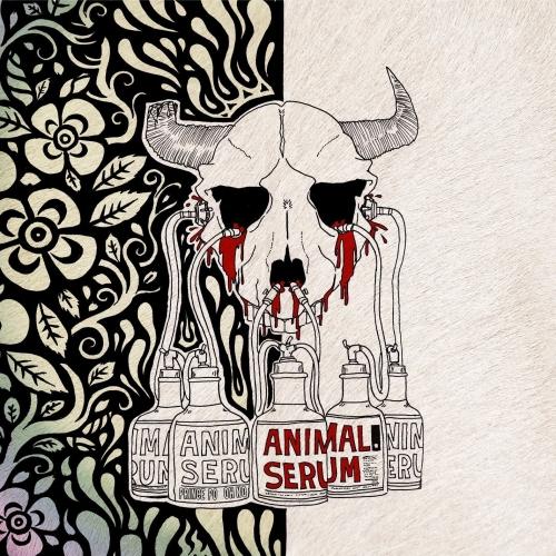 animalserum