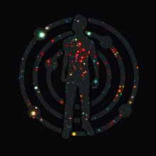 Kid-Cudi-Satellite-Flight