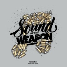 Verbal-Kent-Sound-of-the-Weapon