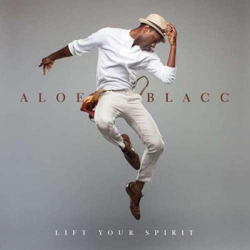 aloe-blacc-lift-your-spirit