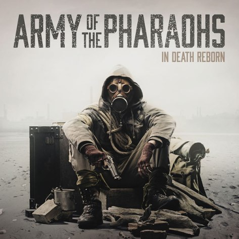 Army-of-the-Pharaohs-In-Death-Reborn