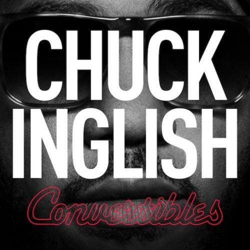 Chuck-Inglish-Convertibles