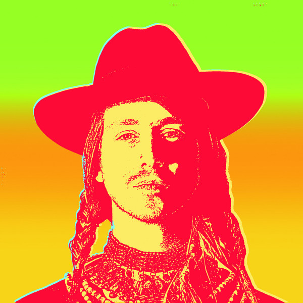 Asher Roth « RetroHash » @@@½