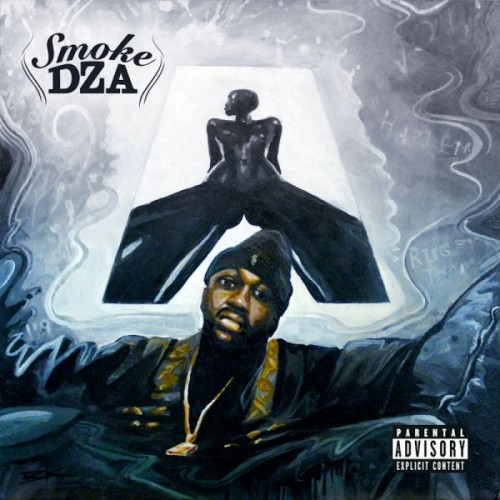 smoke-dza-Dream.ZONE_.Achieve-