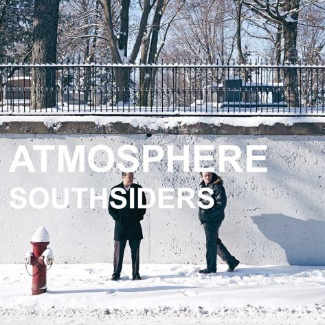 atmosphere-southsiders