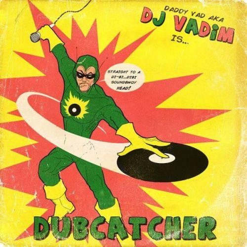 dj-vadim-dubcatcher