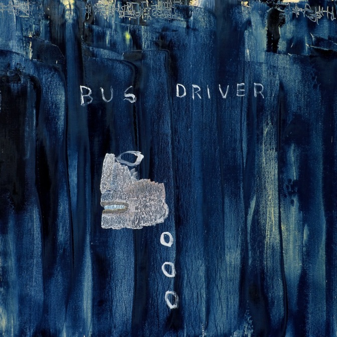 Busdriver « Perfect Hair » @@@@½