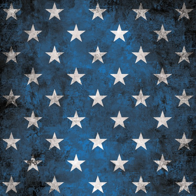 Apollo Brown & Ras Kass « Blasphemy » @@@@