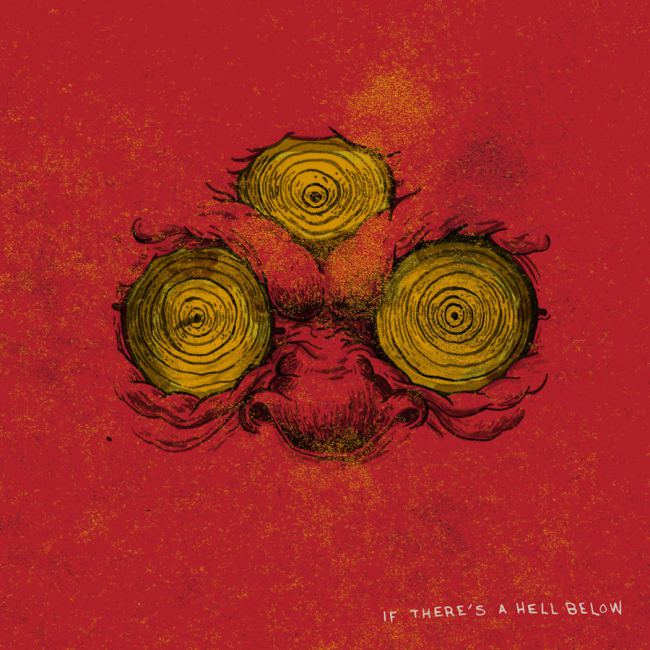 black-milk-if-theres-a-hell-below-album-cover
