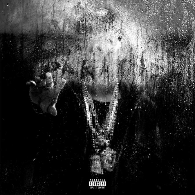 Big Sean « Dark Sky Paradise » @@@½