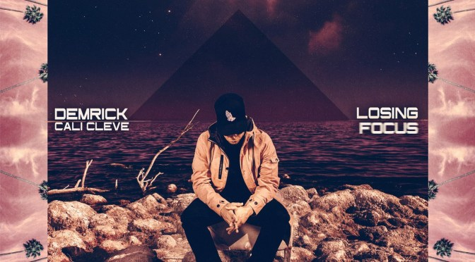 Demrick (with Cali Cleve) « Losing Focus » @@@@