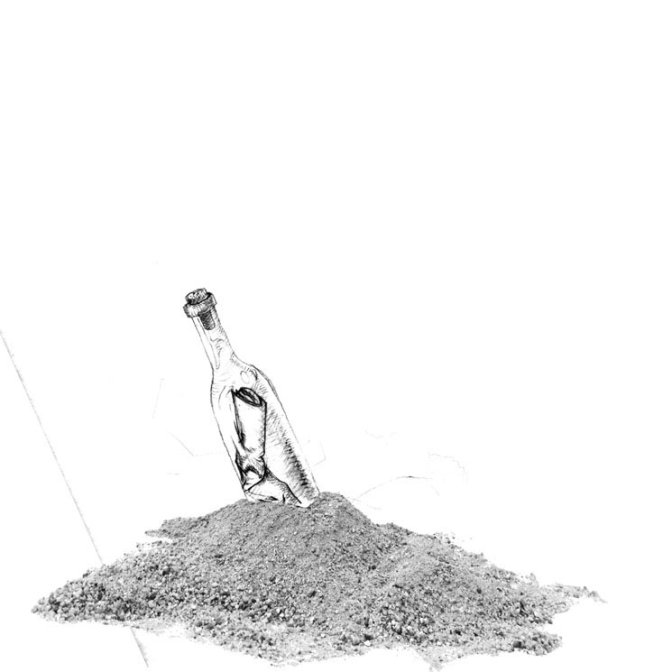 Donnie Trumpet & The Social Experiment  (Chance the Rapper) « Surf » @@@@½