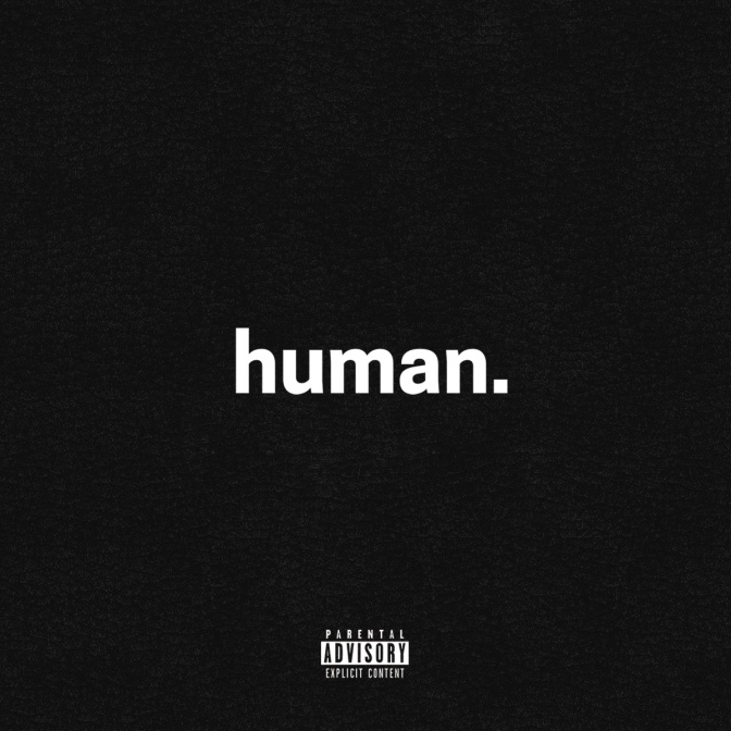 Joell Ortiz & Illmind «human.» @@@