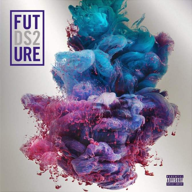 Future « Dirty Sprite 2  » [deluxe edition] @@@½