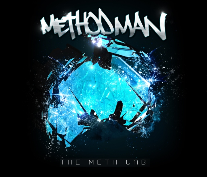 Method Man « The Meth Lab » @@@