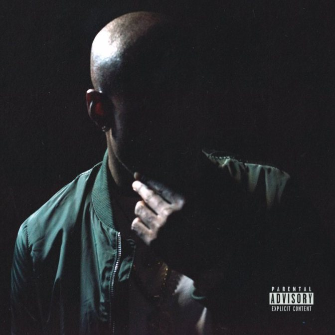 Freddie Gibbs « Shadow of a Doubt » @@@@