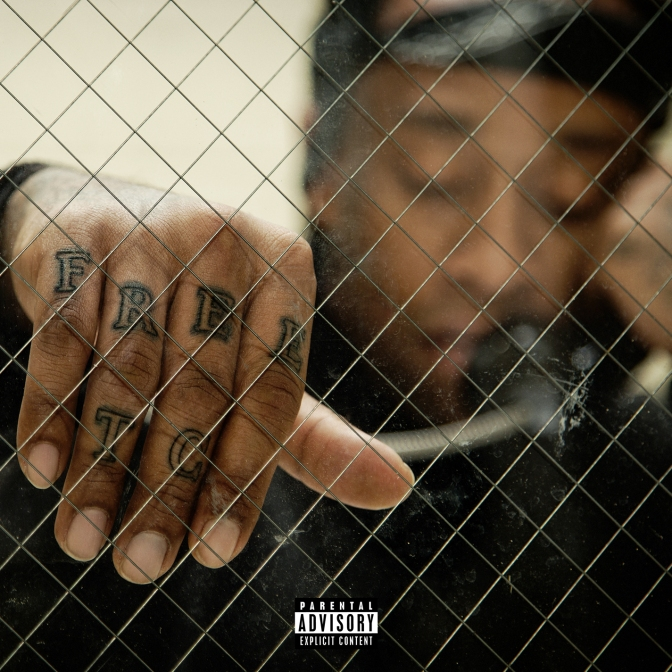 Ty Dolla $ign « Free TC » @@@@