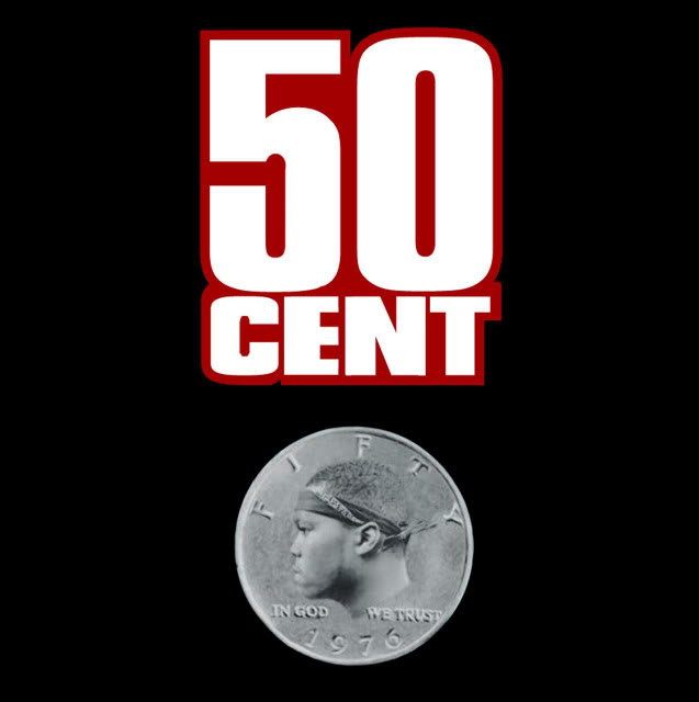 50 Cent « Power of the Dollar » @@@@